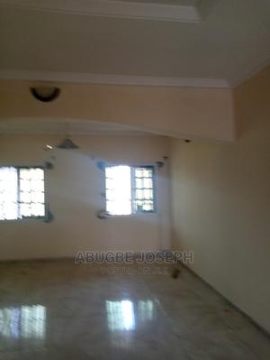 3bdrm Apartment in Green Ville Estate for Rent | Houses & Apartments For Rent for sale in Ajah, Ado / Ajah