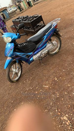 Motorcycle 2020   Motorcycles & Scooters for sale in Oyo State, Ibadan