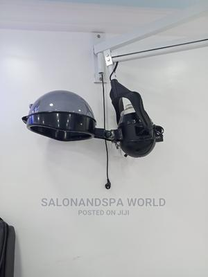 Wing Wall Steamer | Salon Equipment for sale in Lagos State, Lagos Island (Eko)