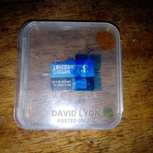 Memory Card 32GB | Accessories for Mobile Phones & Tablets for sale in Lagos State, Ikeja
