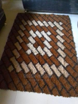 Few Months Used Rug Just Needs Only Washing | Home Appliances for sale in Lagos State, Ogba