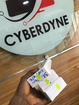 Apple Iwatch SE 40mm Gps   Smart Watches & Trackers for sale in Lagos State, Ikeja