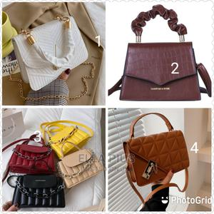 Mini Bags Available   Bags for sale in Edo State, Auchi