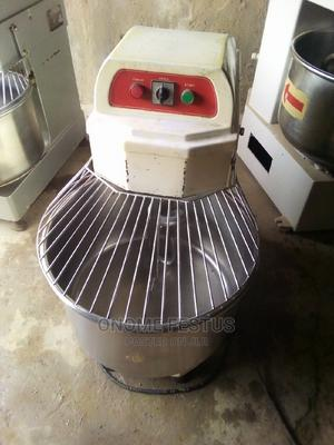 Spiral Mixer 25kg   Restaurant & Catering Equipment for sale in Lagos State, Abule Egba