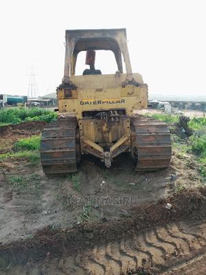 Bulldozer D8k   Heavy Equipment for sale in Edo State, Benin City