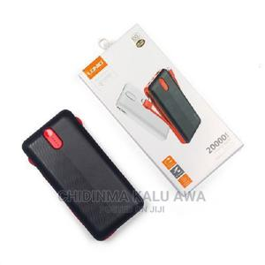 Ldnio 20000mah Sleek Fast Charging Power Bank   Accessories for Mobile Phones & Tablets for sale in Lagos State, Ikeja