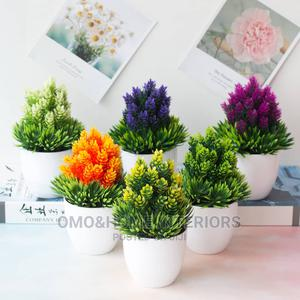 Faux Mini Flower | Garden for sale in Lagos State, Abule Egba