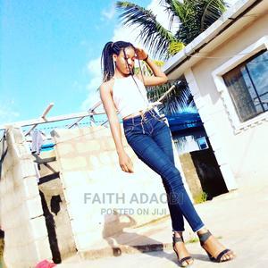 Health Beauty CV   Health & Beauty CVs for sale in Lagos State, Alimosho