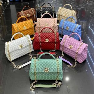 Chanel Inspired Bags   Bags for sale in Imo State, Owerri