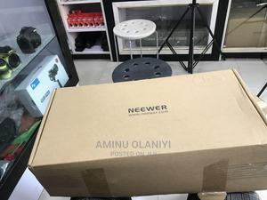 Neewer Video Light   Photo & Video Cameras for sale in Lagos State, Ikeja