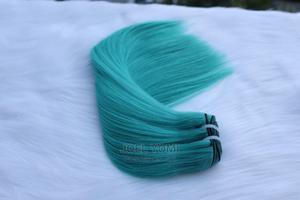 Human Hair | Hair Beauty for sale in Lagos State, Ojodu