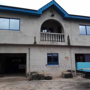 Functional Bottle and Satchet Water on Egbeda Idimu Rd   Commercial Property For Sale for sale in Lagos State, Alimosho
