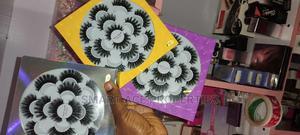 Eye Lash Tray   Makeup for sale in Lagos State, Ikeja