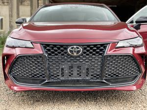 Toyota Avalon 2018 | Cars for sale in Abuja (FCT) State, Wuse