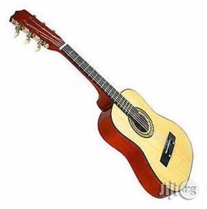 Kids Guitar | Toys for sale in Lagos State, Amuwo-Odofin