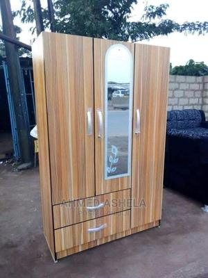 Home Wardrobe | Furniture for sale in Lagos State, Orile