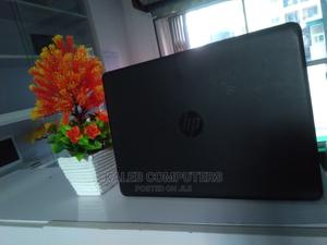 Laptop HP 14-Dq1025cl 4GB Intel Celeron SSD 128GB | Laptops & Computers for sale in Abuja (FCT) State, Gwarinpa
