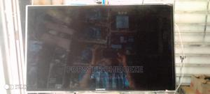 """Direct Belgium LED Smart TV for Sale. Samsung 32""""   TV & DVD Equipment for sale in Imo State, Owerri"""