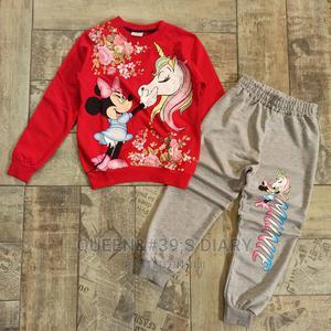 Kids Turkey Wears | Children's Clothing for sale in Lagos State, Oshodi