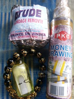 Money Drawing   Sexual Wellness for sale in Oyo State, Ibadan