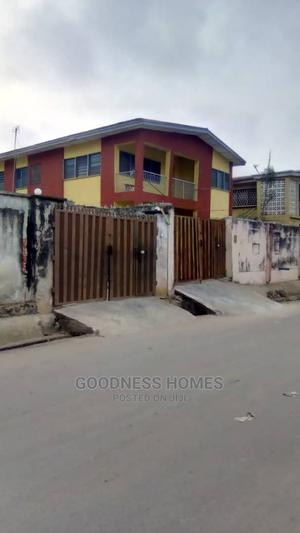 Furnished 2bdrm Block of Flats in Olusanya Ring Road, Oluyole for Sale   Houses & Apartments For Sale for sale in Oyo State, Oluyole