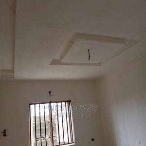Furnished 2bdrm Apartment in Commonwealth Estate for Rent   Houses & Apartments For Rent for sale in Lagos State, Ajah