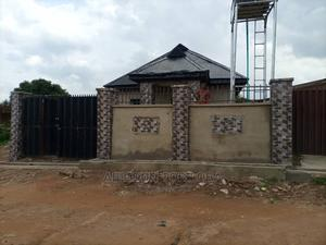Furnished Mini Flat in Oloruntumo, Ibadan for Rent | Houses & Apartments For Rent for sale in Oyo State, Ibadan