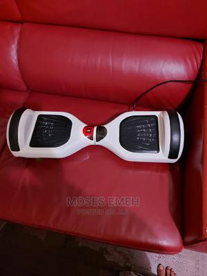 Hoverboard   Sports Equipment for sale in Lagos State, Apapa