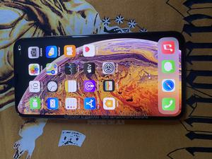 Apple iPhone XS Max 256 GB Gold   Mobile Phones for sale in Lagos State, Ojodu