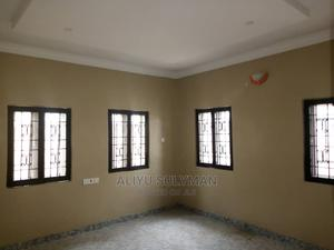 Furnished 3bdrm Bungalow in Ilorin West for Rent | Houses & Apartments For Rent for sale in Kwara State, Ilorin West