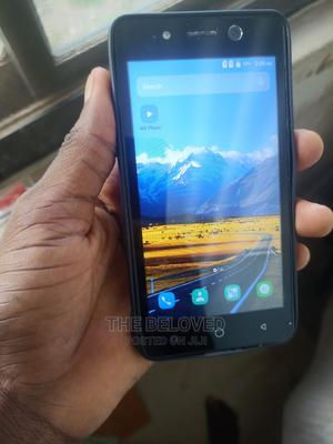 Itel S11 8 GB | Mobile Phones for sale in Oyo State, Ibadan