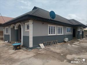 Furnished 3bdrm Bungalow in Ayedade Estate, Oluyole for Sale   Houses & Apartments For Sale for sale in Oyo State, Oluyole