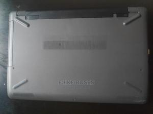 Laptop HP 4GB AMD HDD 500GB | Laptops & Computers for sale in Imo State, Owerri