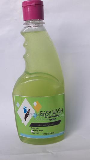 Liquid Soap   Bath & Body for sale in Lagos State, Agege