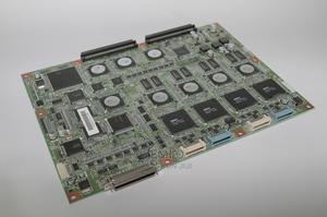Image Processing Board (IPB) for Konicaminolta Bizhub C6500 | Printing Equipment for sale in Lagos State, Ikeja