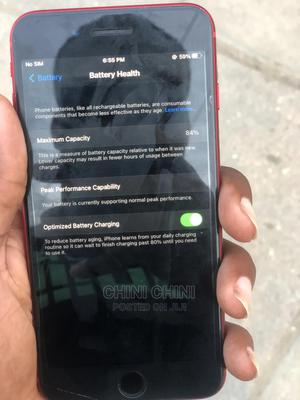 Apple iPhone 8 Plus 64 GB Red | Mobile Phones for sale in Lagos State, Surulere