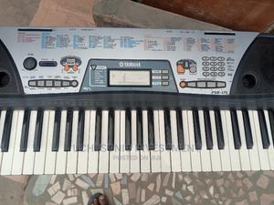Yamaha Keyboard Psr   Musical Instruments & Gear for sale in Lagos State, Mushin