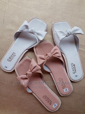 Flat Slippers   Shoes for sale in Abia State, Aba South