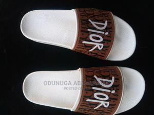 DIOR Palm Best OG Made   Shoes for sale in Lagos State, Ikorodu