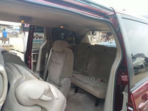 Toyota Sienna 2007 LE 4WD Beige   Cars for sale in Enugu State, Enugu