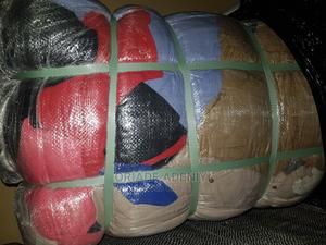 London Bales | Clothing for sale in Abuja (FCT) State, Lugbe District