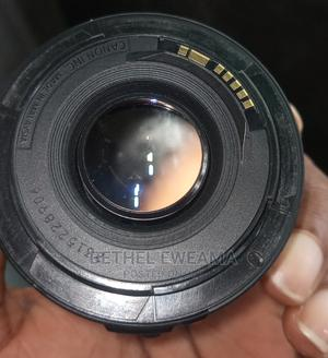 Canon 50mm Lens | Accessories & Supplies for Electronics for sale in Lagos State, Lekki