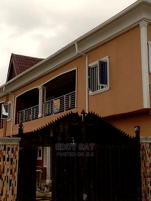 1bdrm Block of Flats in Greenville Estate, Ado / Ajah for Rent | Houses & Apartments For Rent for sale in Ajah, Ado / Ajah