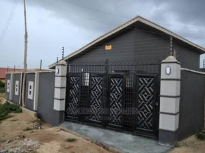 Furnished 5bdrm Bungalow in Abese Elebu Extn for Sale   Houses & Apartments For Sale for sale in Oyo State, Oluyole