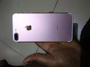 Apple iPhone 7 Plus 128 GB Pink | Mobile Phones for sale in Ogun State, Ijebu Ode