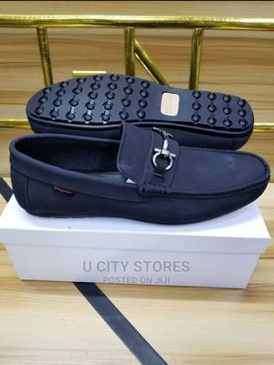 Quality Men Loafers Shoes   Shoes for sale in Lagos State, Ojo