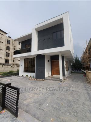 5bdrm Duplex in Lekki County, Ikota for Sale | Houses & Apartments For Sale for sale in Lekki, Ikota
