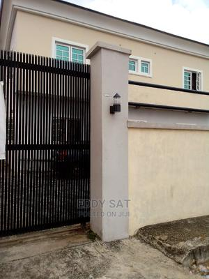 3bdrm Block of Flats in Greenville Estate, Ado / Ajah for Rent | Houses & Apartments For Rent for sale in Ajah, Ado / Ajah