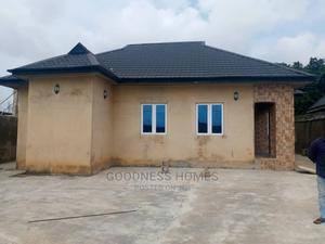 Furnished 3bdrm Bungalow in Olusoji Oluyole Extn for Sale   Houses & Apartments For Sale for sale in Oyo State, Oluyole