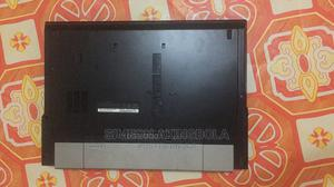 Laptop Dell 4GB Intel Core 2 Duo HDD 128GB   Laptops & Computers for sale in Osun State, Olorunda-Osun